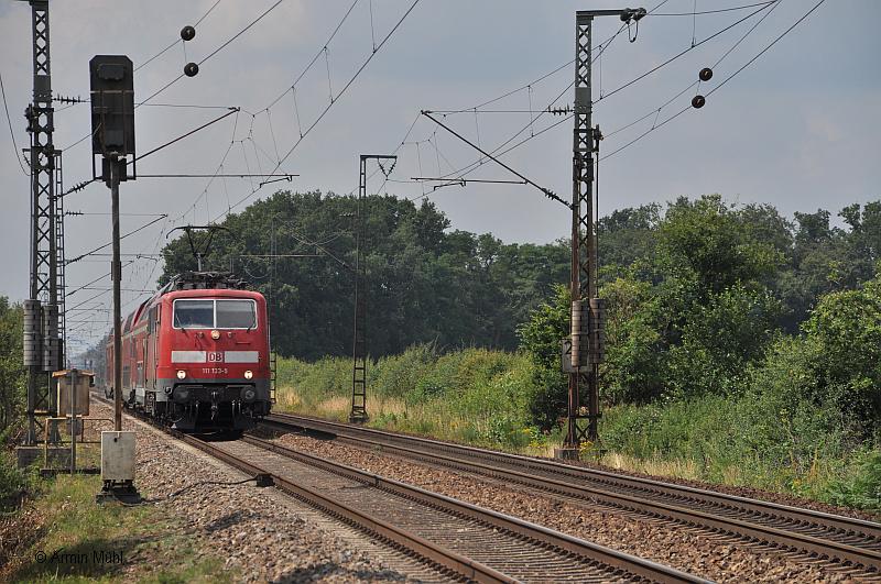 http://muehlenroda.de/bahnbilder/2014_07/DSC_7660a.JPG