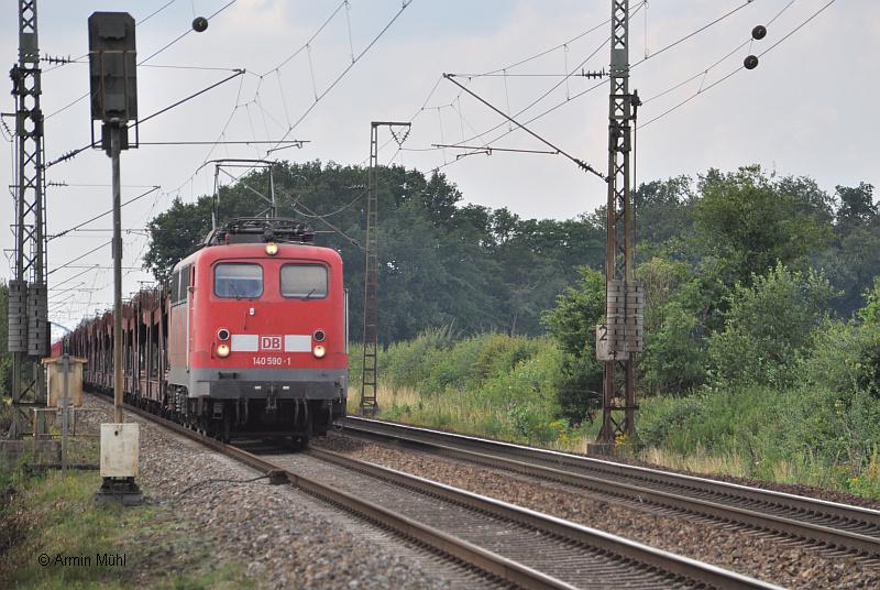 http://muehlenroda.de/bahnbilder/2014_07/DSC_7662a.JPG