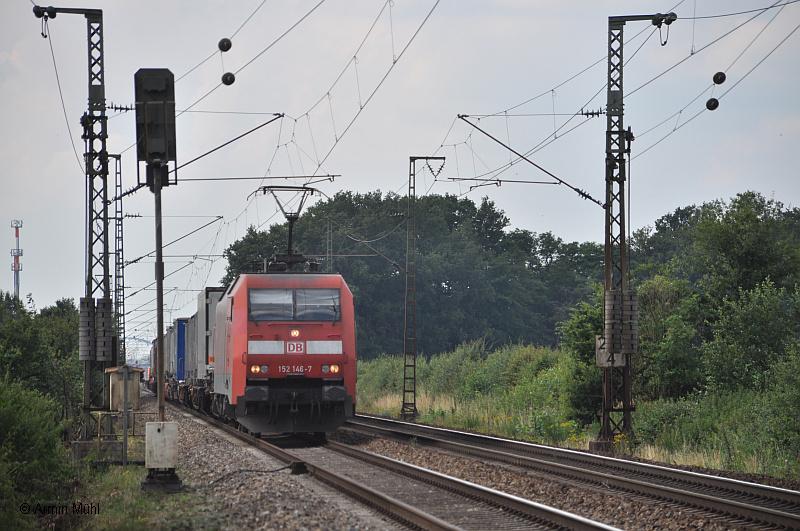 http://muehlenroda.de/bahnbilder/2014_07/DSC_7671a.JPG